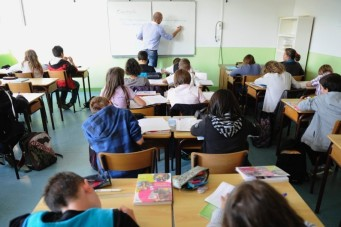 classe-du-college-de-tinteniac-pres-de-rennes-le-23-septembre-2011.jpg